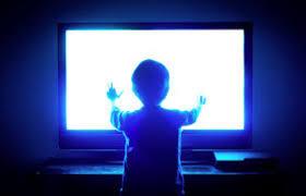 Piste de réflexion # 5 : les dangers des écrans